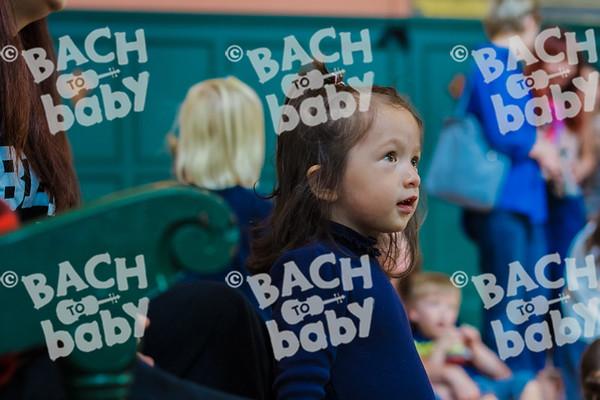 ©Bach to Baby 2017_Laura Ruiz_Chiswick_2017-07-21_28.jpg