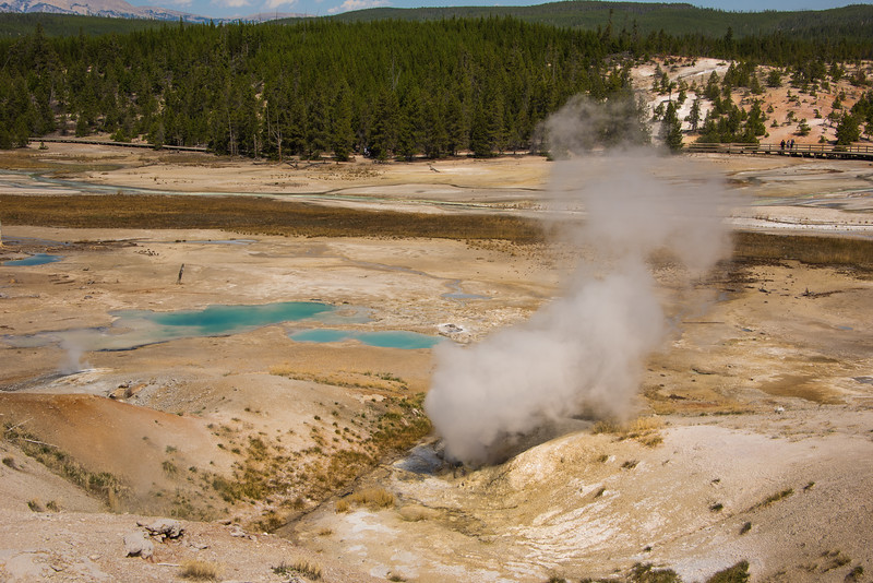 Yellowstone Day 3-5880.jpg
