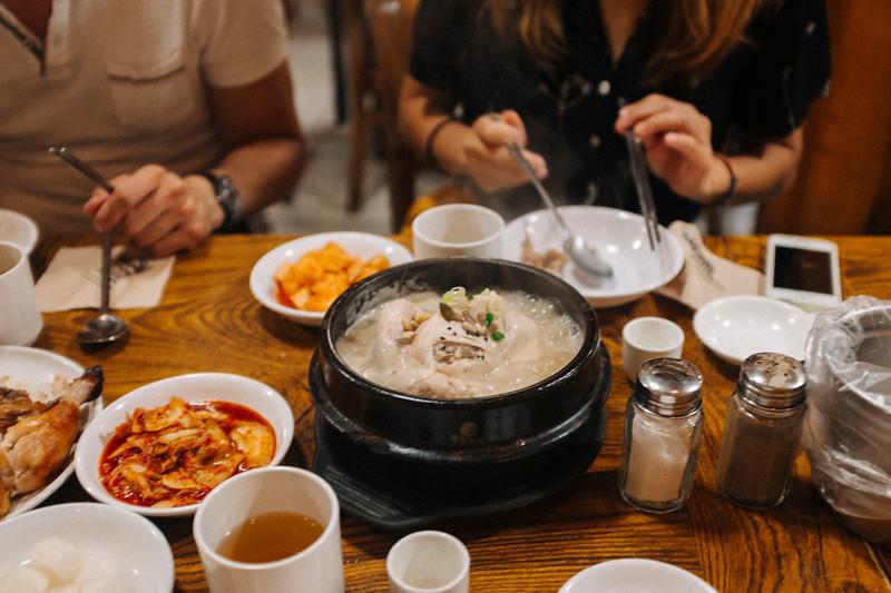 Korea_Insta-99.jpg