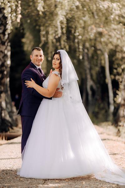 After wedding-161.jpg