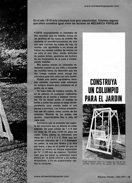 construya_columpio_para_jardin_julio_1971-0002g.jpg