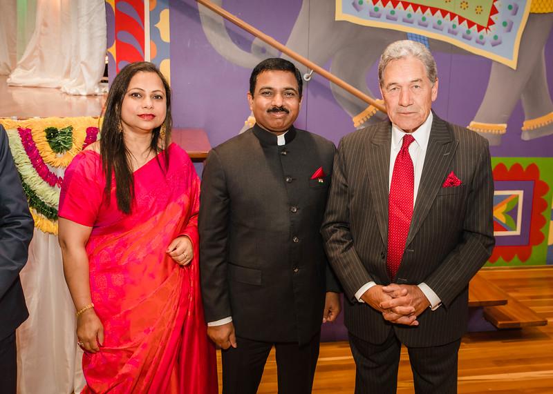 Indian National Day 2020 (Gala Dinner)-151.jpg