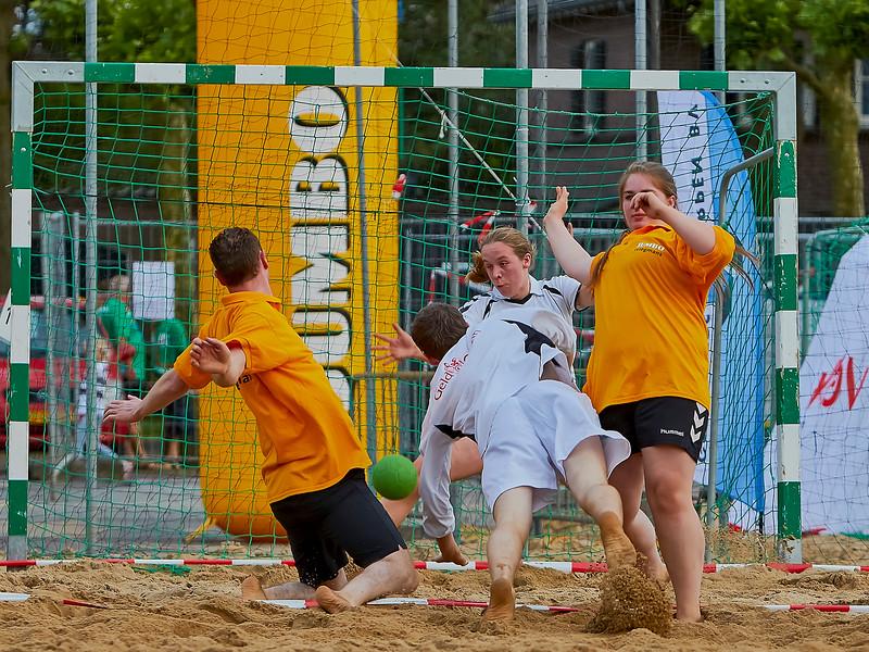 20160610 BHT 2016 Bedrijventeams & Beachvoetbal img 128.jpg