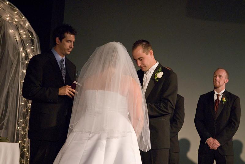 ANN+JASON_WEDDING-4925.jpg