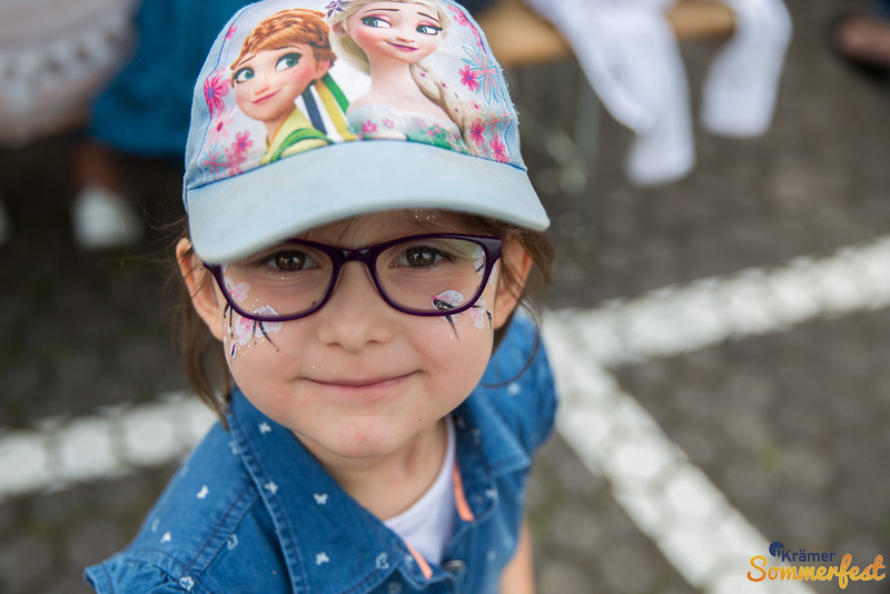 2018-06-15 - KITS Sommerfest (102).jpg