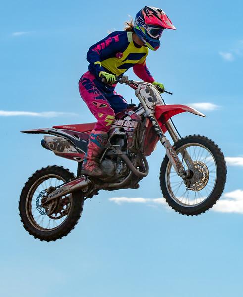 Motocross2-2.jpg