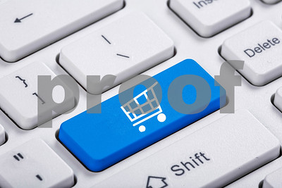 get-what-you-bargain-for-when-shopping-online