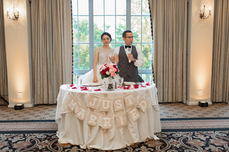 Houston Wedding Photography ~ Norma and Abe-1407.jpg