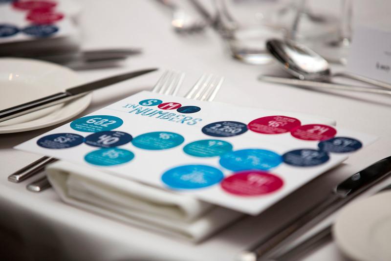 SMF_Fundraising dinner (10).jpg