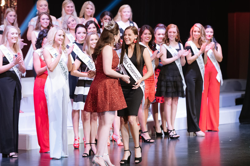 20190615_Miss Indiana Pageant-4276.jpg