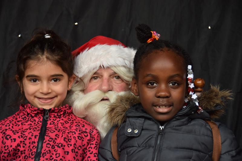 Kerstmarkt Ginderbuiten-111.jpg