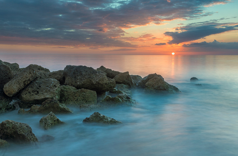 20130108_Naples_Beach_Sunset_0020-Edit-Edit-2.jpg