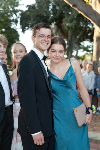 16 Feb 2019 Scotch College Ball  - 195.JPG