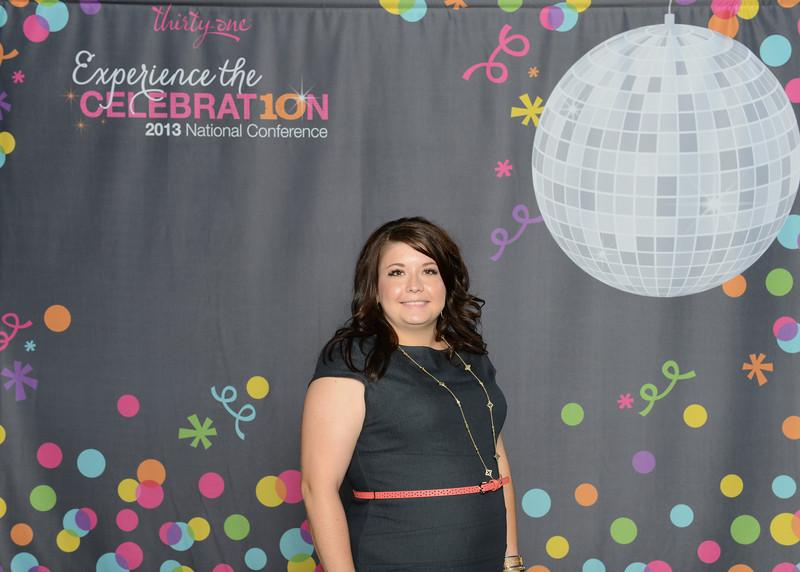 NC '13 Awards - A2-123.jpg