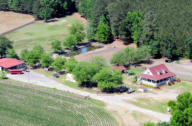 Ehrhardt Aerials_2.jpg
