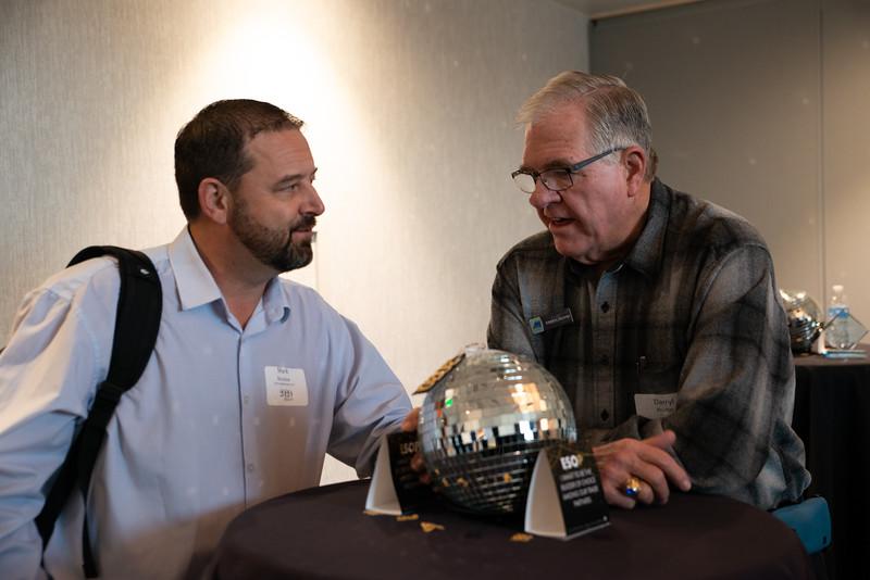Annual Awards CS-0917.jpg