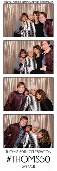 20180324_MoPoSo_Seattle_Photobooth_Number6Cider_Thoms50th-11.jpg