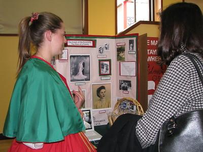 Cultural Heritage Fair