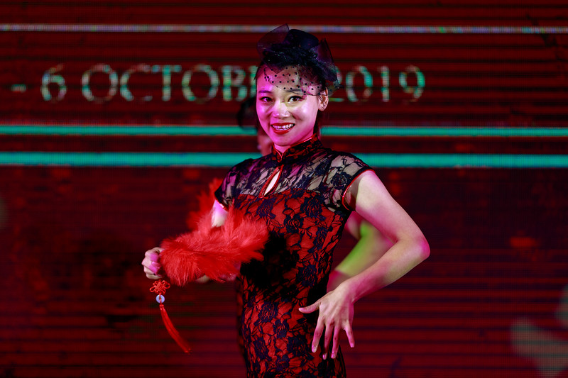 AIA-Achievers-Centennial-Shanghai-Bash-2019-Day-2--716-.jpg