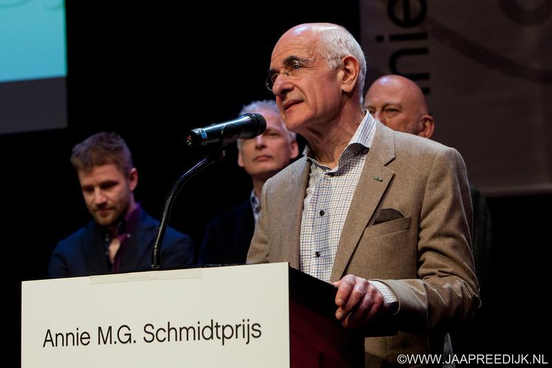 annie mg schmidtprijs 2014 foto jaap reedijk-8128.jpg
