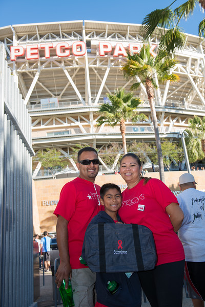 Heart_Walk_San_Diego_DSC0888.jpg