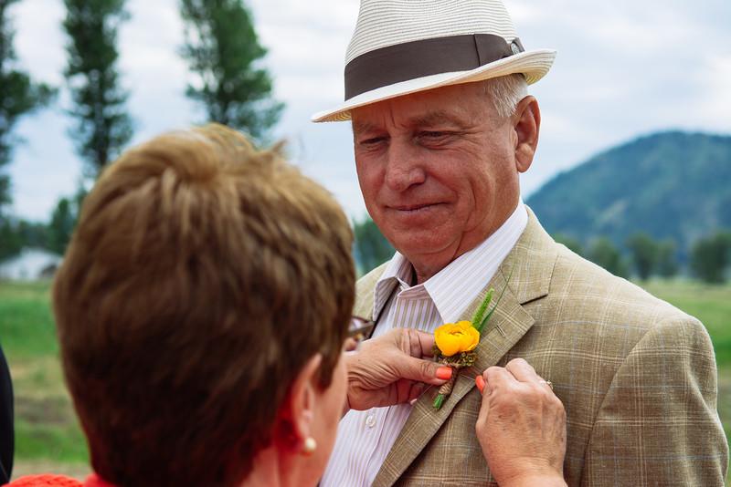 wedding-color-021.jpg