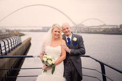Patricia & Steve Leighton