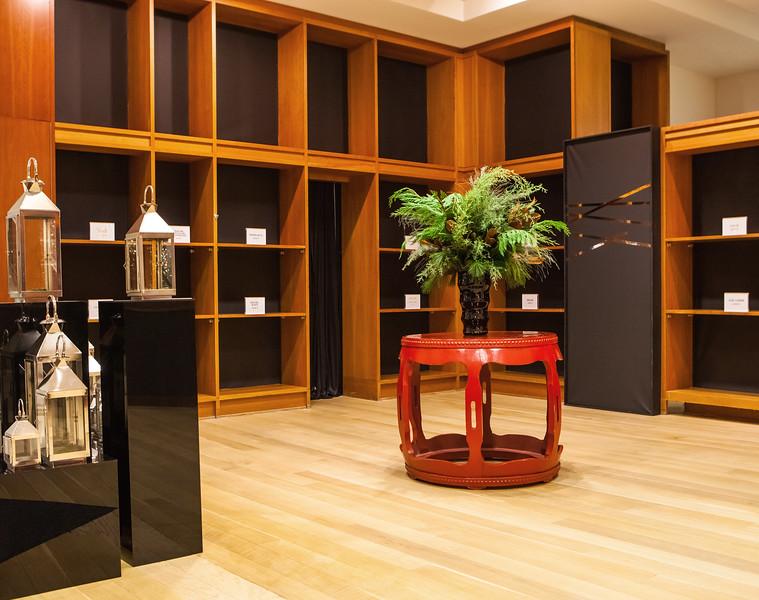 2014.11.25 Remi Interior Pop-up Shop-67.jpg