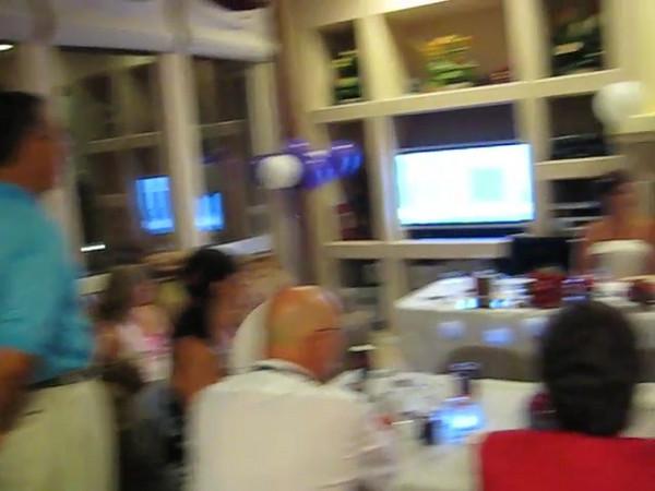 rhonda's_toast.avi