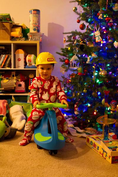 Christmas2012-15.jpg