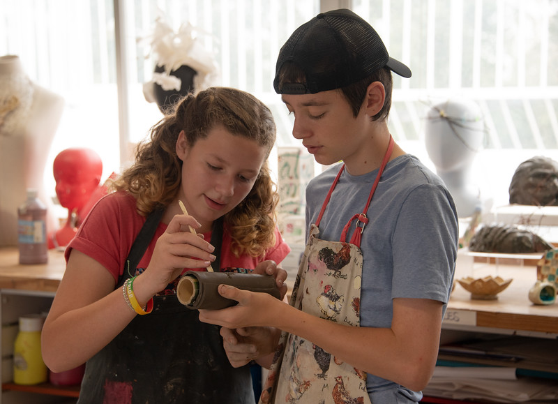 Gr.8 with Euan Craig - Visiting Ceramicist - Sept 2019-YIS_5292-20190912.jpg