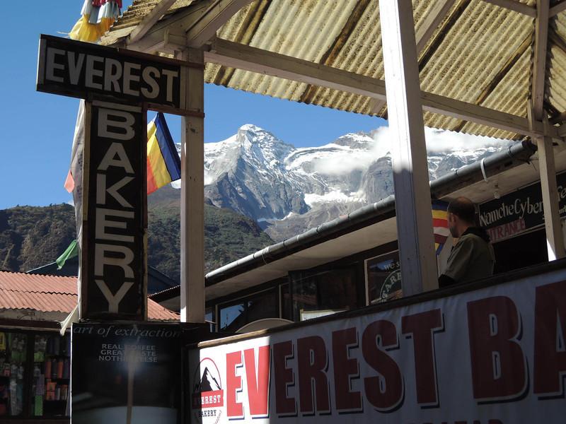 2013-Nepal-2653.jpg