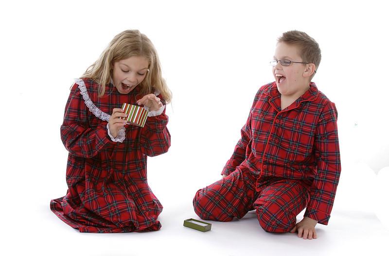 Pajamas_3.jpg