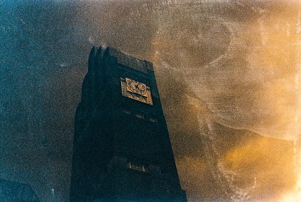 160626 Kodachrome BW