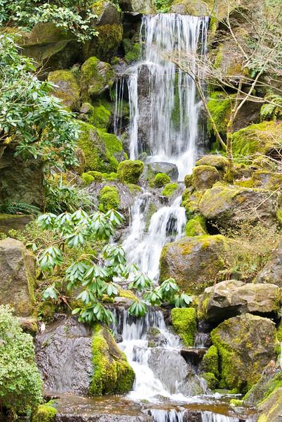Oregon09_6_Flickr
