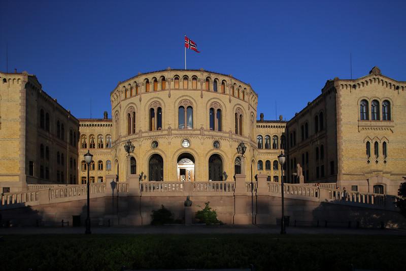 Oslo 01.JPG