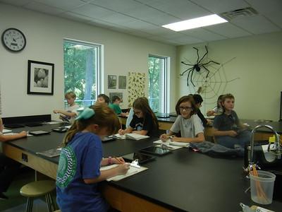 ESC.Middle School.2015-16