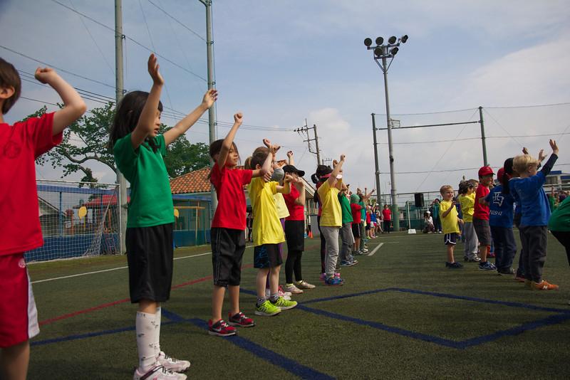 2014 ES Sports Day - AC 072.jpg