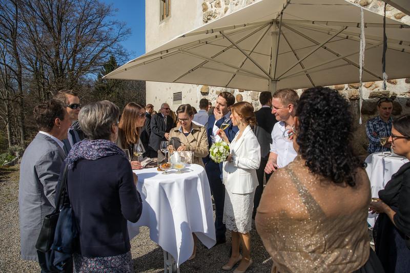 Hochzeit-Fraenzi-und-Oli-2017-311.jpg