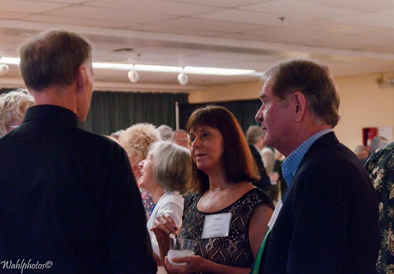 20170923-CHS67_50th Reunion-81.jpg