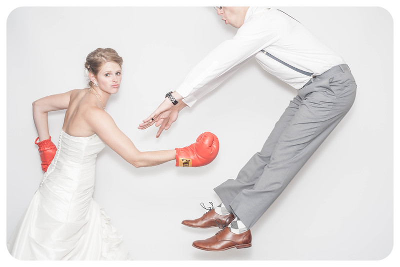 Laura+Ross-Wedding-Photobooth-104.jpg
