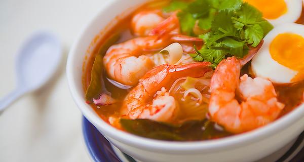 SIAM TASTE_hot & sour noodle soup.jpg