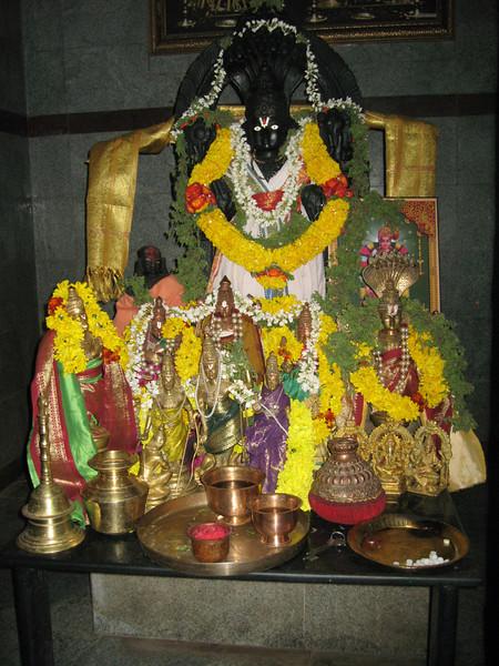 BangaloreIndia2011 958.JPG