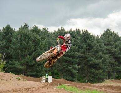 Troy Willerton