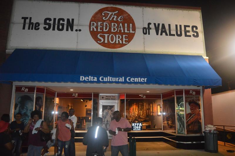 020 Delta Cultural Center.jpg