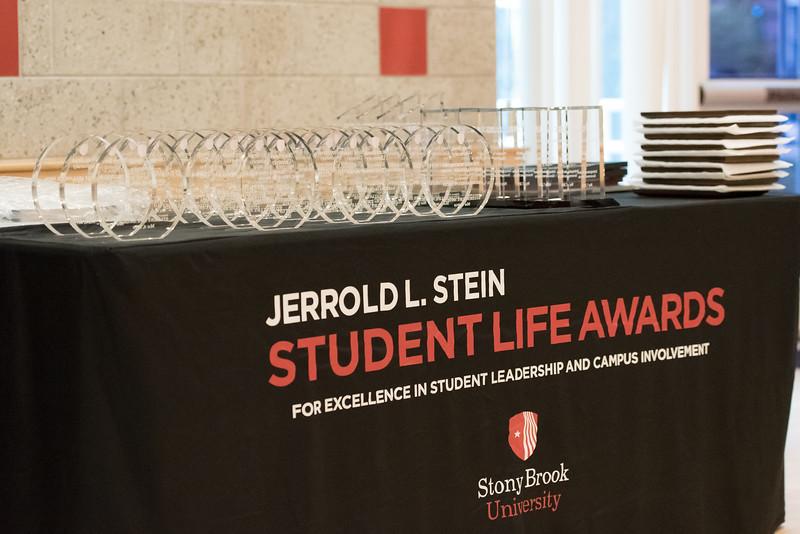 19_05_06_Student_Life_awards-45.jpg