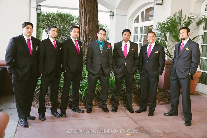Sharanya_Munjal_Wedding-1045.jpg