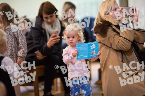 Bach to Baby 2017_Helen Cooper_Notting Hill_2017-09-19-11.jpg