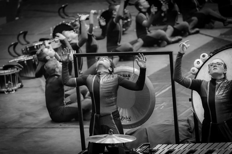 2018 Lebanon Drumline WGI Semi Finals-93-2.jpg