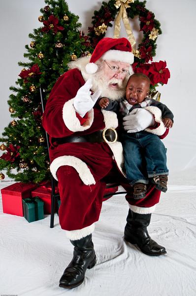 KRK with Santa 2011-28.jpg